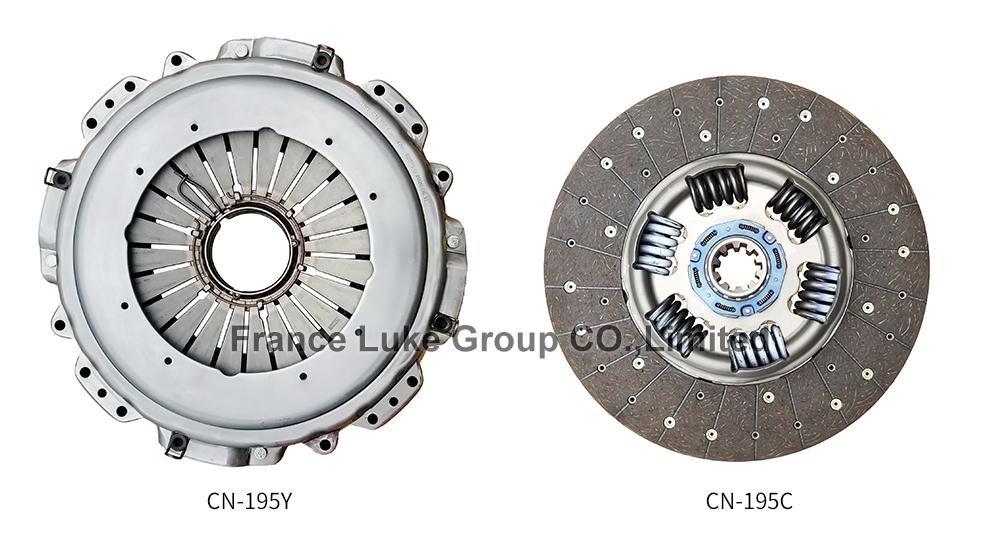 CN-195Y+CN-195C