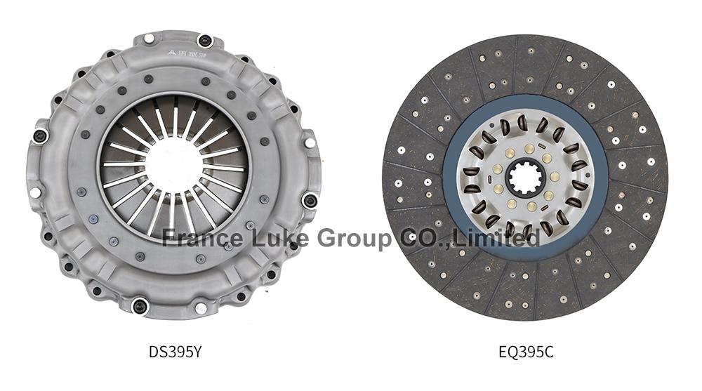 DS395Y+EQ395C