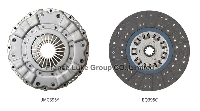 JMC395Y+EQ395C