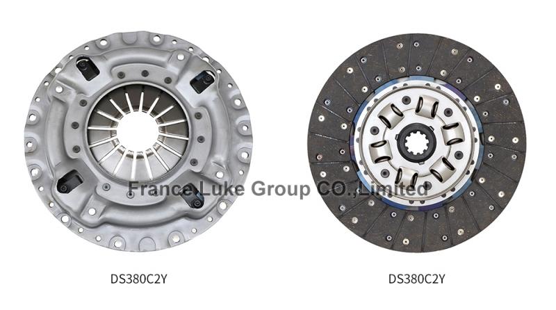 DS380C2Y+DS380C2Y