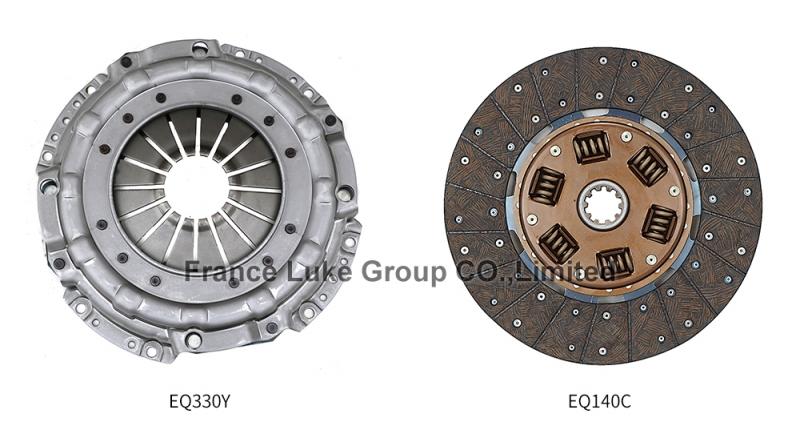 EQ330Y+EQ140C